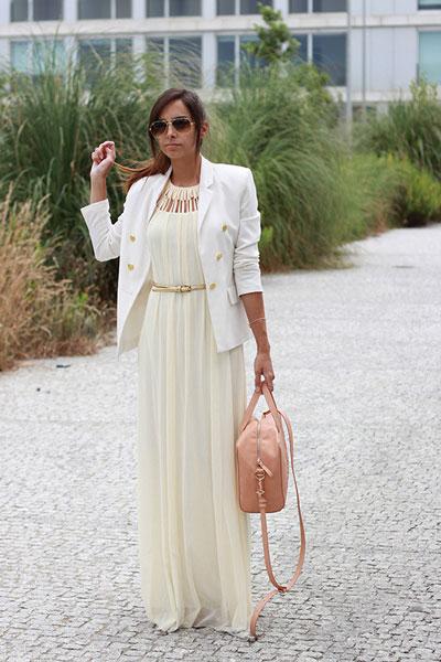 بالصور ملابس محجبات قمة الموضة , 2019 ملابس للمحجبات تجنن 107 8