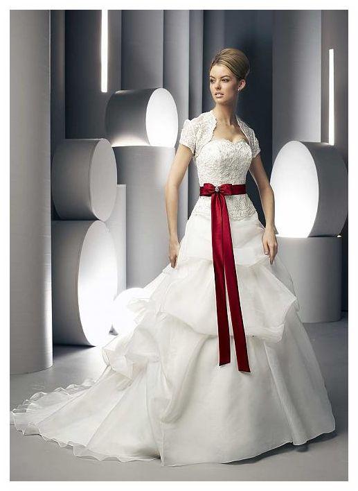 بالصور فساتين اعراس للبنات المراهقات , احدث فستان زواج للبنت المراهقة 111 5