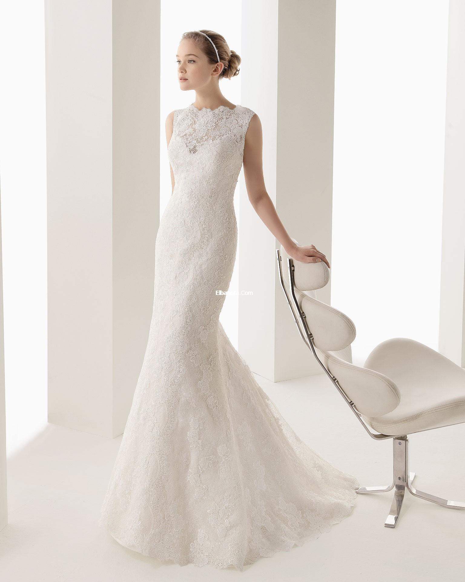 بالصور فساتين اعراس للبنات المراهقات , احدث فستان زواج للبنت المراهقة 111 6