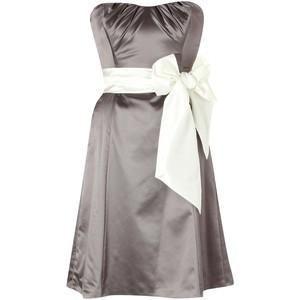 بالصور فساتين اعراس للبنات المراهقات , احدث فستان زواج للبنت المراهقة 111 7