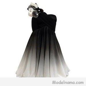 بالصور فساتين اعراس للبنات المراهقات , احدث فستان زواج للبنت المراهقة 111 8