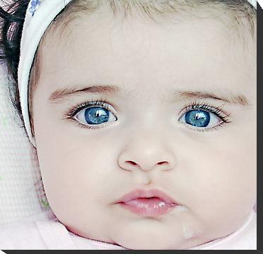 بالصور صور الاطفال الصغار , تشكيلة تجنن من الصور الطفولية للاولاد الصغيرين 135 1