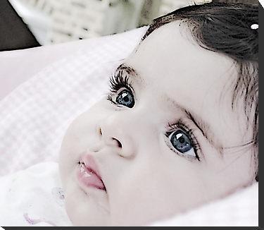 بالصور صور الاطفال الصغار , تشكيلة تجنن من الصور الطفولية للاولاد الصغيرين 135 2