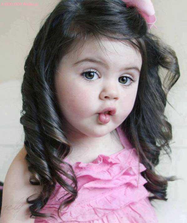 بالصور صور الاطفال الصغار , تشكيلة تجنن من الصور الطفولية للاولاد الصغيرين 135 3