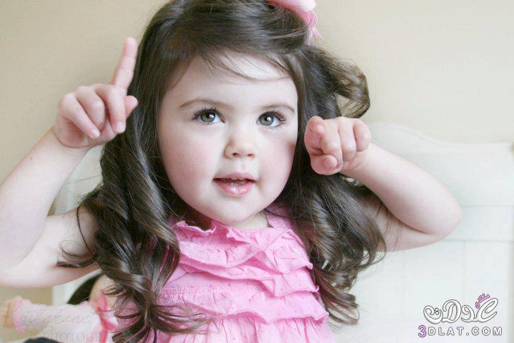 بالصور صور الاطفال الصغار , تشكيلة تجنن من الصور الطفولية للاولاد الصغيرين 135 4