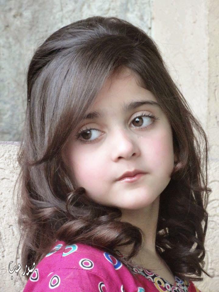 بالصور صور الاطفال الصغار , تشكيلة تجنن من الصور الطفولية للاولاد الصغيرين 135 5