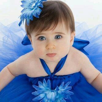 بالصور صور الاطفال الصغار , تشكيلة تجنن من الصور الطفولية للاولاد الصغيرين 135 6