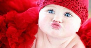 صور صور الاطفال الصغار , تشكيلة تجنن من الصور الطفولية للاولاد الصغيرين