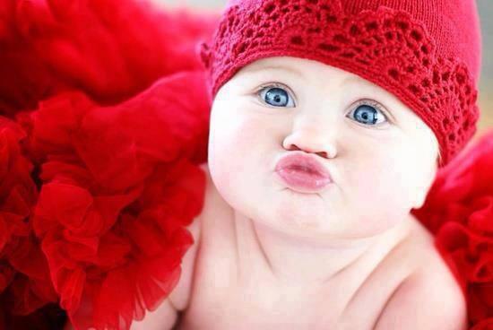 بالصور صور الاطفال الصغار , تشكيلة تجنن من الصور الطفولية للاولاد الصغيرين 135 8