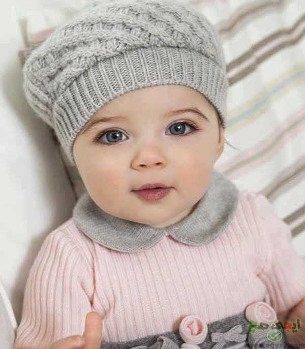 صورة صور الاطفال الصغار , تشكيلة تجنن من الصور الطفولية للاولاد الصغيرين