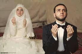 صورة صور يوم الدخلة جديدة , اجمل حركات ليلة الدخله والزفاف بالصور