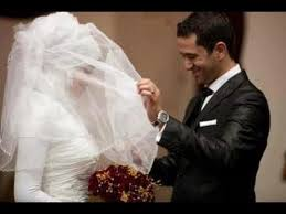 صور صور يوم الدخلة جديدة , اجمل حركات ليلة الدخله والزفاف بالصور
