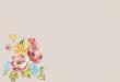 صور خلفيات بوربوينت جميلة من روائع الخلفيات الحديثة