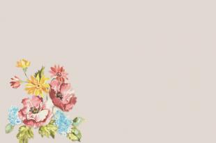 صورة خلفيات بوربوينت جميلة من روائع الخلفيات الحديثة