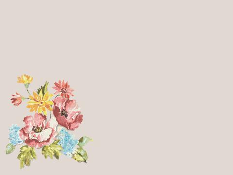 خلفيات بوربوينت جميلة من روائع الخلفيات الحديثة نايس