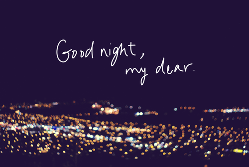 صور صور تصبح على خير , احلى صورة للاصدقاء قبل النوم