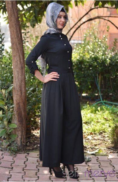 بالصور اجمل الحجابات الجزائرية تامل وانت الحكم , صور حجابات مخيطه بانامل جزائرية 71 3