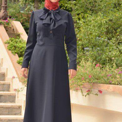 بالصور اجمل الحجابات الجزائرية تامل وانت الحكم , صور حجابات مخيطه بانامل جزائرية 71 4