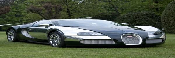 بالصور اجمل انواع السيارات في العالم بلا منازع 79 4