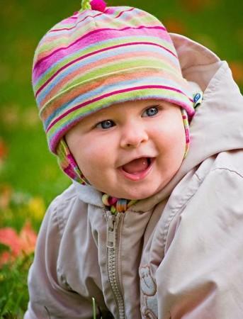 بالصور صور الاطفال الصغار , كولكش صور اولاد كيوت 2019 179 8