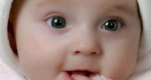 صورة صور الاطفال الصغار , كولكش صور اولاد كيوت 2020