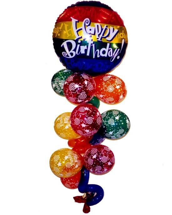 بالصور رد على تهنئة عيد ميلاد , اروع بوستات مصورة 182 4
