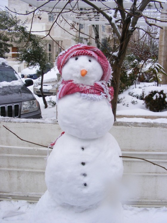 بالصور خلفيات شتوية باردة جديدة , صور مضحكة على الشتاء والبرد 186 3