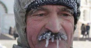 بالصور خلفيات شتوية باردة جديدة , صور مضحكة على الشتاء والبرد 186 5 310x165