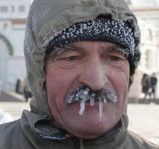 صورة خلفيات شتوية باردة جديدة , صور مضحكة على الشتاء والبرد