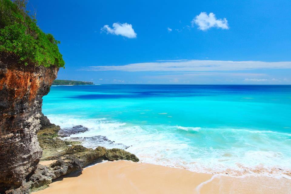 صوره صور بحر جميلة , مناظر طبعية للبحر خلابة