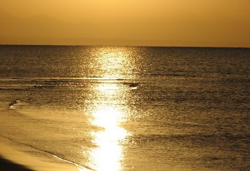 بالصور صور بحر جميلة , مناظر طبعية للبحر خلابة 192 2