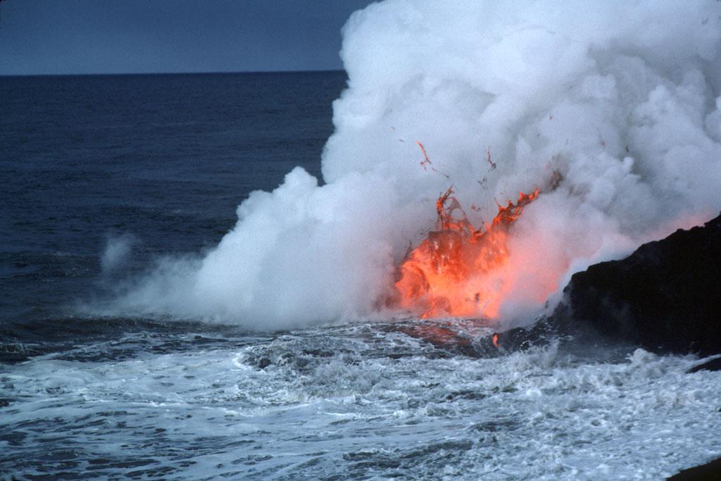 بالصور صور بحر جميلة , مناظر طبعية للبحر خلابة 192 6