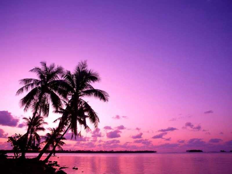 صور بحر جميلة , مناظر طبعية للبحر خلابة