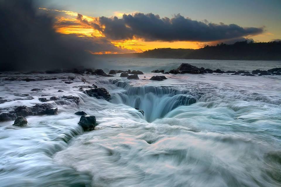 بالصور صور بحر جميلة , مناظر طبعية للبحر خلابة 192 8