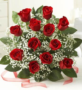 صورة صور ورد جديدة , اجمل صور باقات زهور