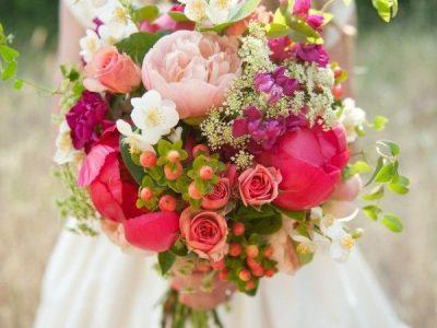 بالصور صور ورد جديدة , اجمل صور باقات زهور 193 16