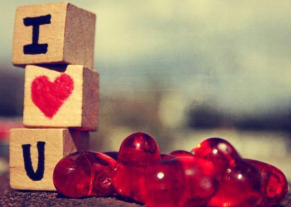 صورة صور جامدة بوستات رومانسية للفيس بوك 2019 , صور غرامية معبرة
