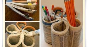 صوره اختراعات بسيطة يدوية , ابتكارات يدوية رائعة