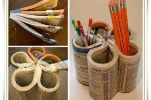 صورة اختراعات بسيطة يدوية , ابتكارات يدوية رائعة