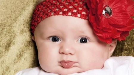 بالصور صور اطفال جديدة , اجمل صورة طفل حديثة 230 1