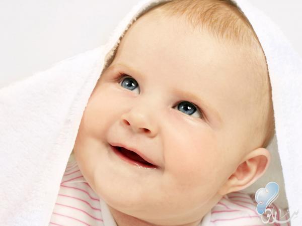 بالصور صور اطفال جديدة , اجمل صورة طفل حديثة 230 10