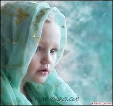 بالصور صور اطفال جديدة , اجمل صورة طفل حديثة 230 12