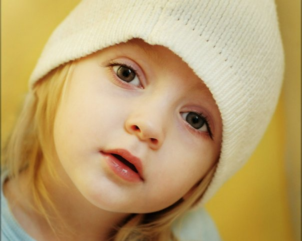 بالصور صور اطفال جديدة , اجمل صورة طفل حديثة 230 13