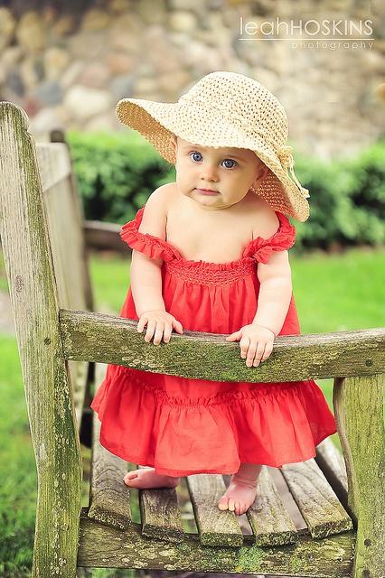 بالصور صور اطفال جديدة , اجمل صورة طفل حديثة 230 16