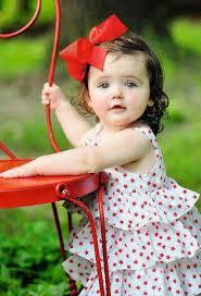 بالصور صور اطفال جديدة , اجمل صورة طفل حديثة 230 17