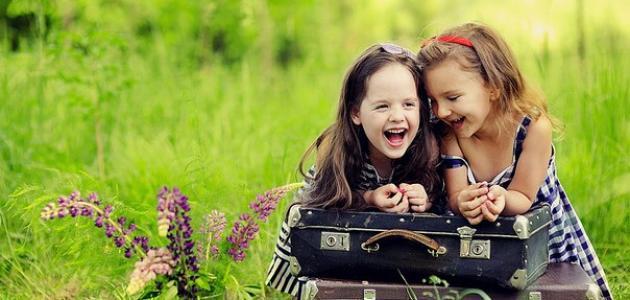 بالصور صور اطفال جديدة , اجمل صورة طفل حديثة 230 19