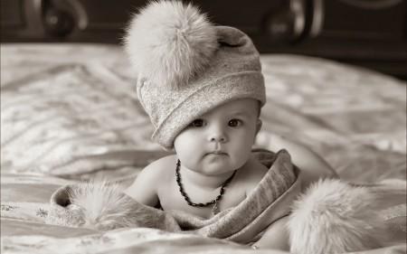 بالصور صور اطفال جديدة , اجمل صورة طفل حديثة 230 2