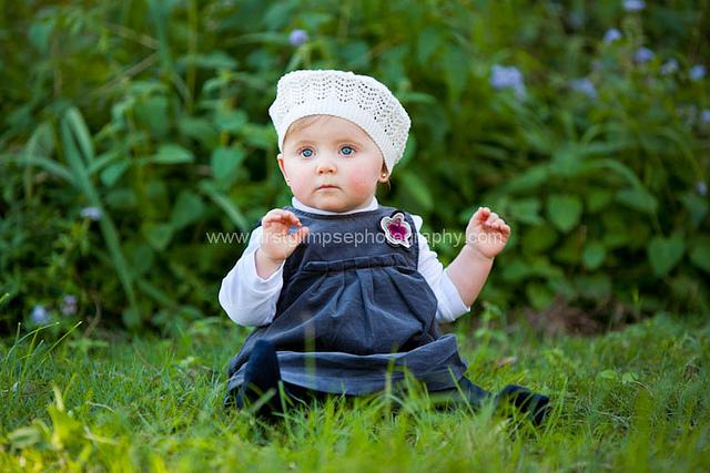 بالصور صور اطفال جديدة , اجمل صورة طفل حديثة 230 20