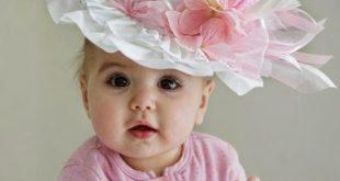 صور اطفال جديدة , اجمل صورة طفل حديثة