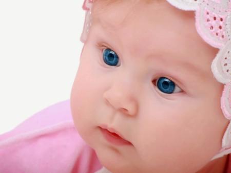 بالصور صور اطفال جديدة , اجمل صورة طفل حديثة 230 3